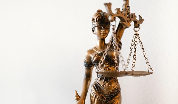 Tutela-legale